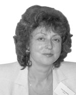Савченко Ирина Валерьевна
