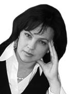 Чеснокова Светлана Юрьевна