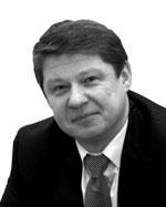 Янчук Игорь Владимирович