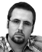 Лебедев Павел Андреевич