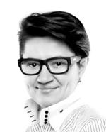 Пикунова Елена Юрьевна