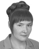 Макарова Татьяна Львовна