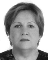 Коваленко Нина Александровна