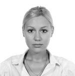 Брагина Елена Леонидовна