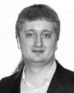 Балакирев Сергей Владимирович