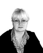 Сандракова Ирина Валерьевна