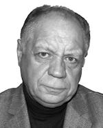 Шевченко Дмитрий Анатольевич