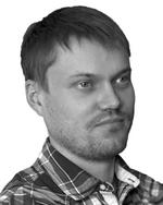 Белоусов Денис Алексеевич