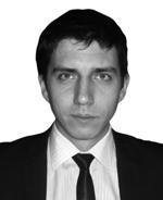 Нехаев Максим Анатольевич