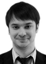 Бесходарный Антон Александрович