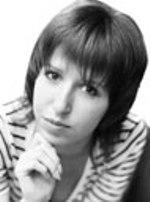 Ткаченко Анна Андреевна