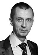 Ширинкин Дмитрий Владимирович