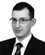 Новиков Иван Юрьевич