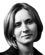 Коваленко Марина Александровна