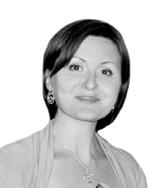Захарова Наталья Геннадьевна