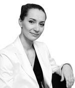 Гулимова Анна Викторовна
