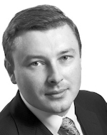 Утенин Владислав Викторович