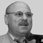 Чижов Николай