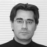 Савченков Андрей