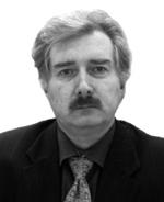 Бычков Игорь Геннадьевич