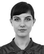 Лавыш Анна Александровна