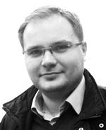 Новиков Алексей Вадимович
