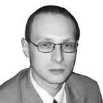 Андронов Дмитрий Николаевич