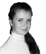 Новицкая Влада Денисовна