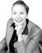 Москалева Наталья Александровна