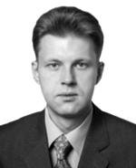 Бобылев Алексей Викторович