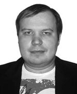 Гончаров Павел Александрович