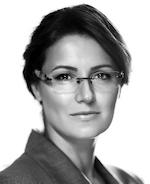 Лоханина Мария Евгеньевна