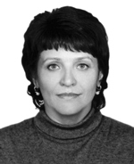 Пыжикова Наталья Ивановна