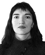 Титова Евгения Викторовна