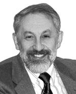 Докторов Борис Зусманович