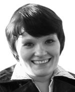 Бычко Анна Владимировна