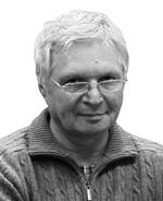 Паньшин Борис Николаевич