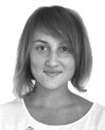 Рожкова Жанна Александровна