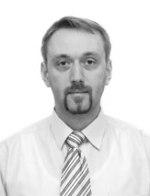 Мельничук Алексей Евгеньевич