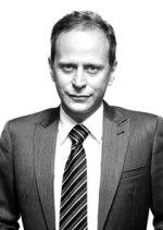 Долинский Сергей Эрикович