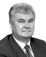 Русин Георгий Леонидович