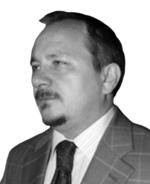 Наумов Андрей Викторович