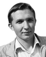 Пугачев Андрей Александрович
