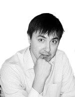 Искандаров Рустам Арсланбекович