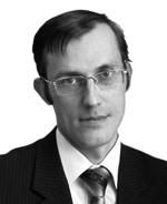 Егоров Артем Михайлович