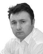 Васиян Роман Иванович