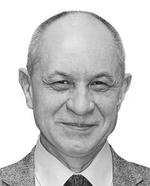 Челенков Александр Петрович