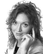 Неганова Ирина Сергеевна