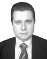Бобриков Олег Владимирович