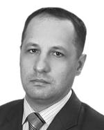 Левкин Григорий Григорьевич